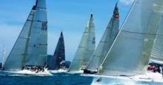 Sailing Race Petritis 2014